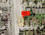 1101 State Road 7 Rd - Photo 1