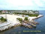 100 Marina Ave - Photo 34