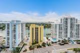 5875 Collins Ave - Photo 43