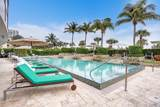 5875 Collins Ave - Photo 45