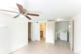 14970 Leisure Dr - Photo 13