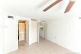 14970 Leisure Dr - Photo 14