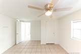 14970 Leisure Dr - Photo 16