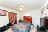 14970 Leisure Dr - Photo 18