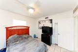 14970 Leisure Dr - Photo 19