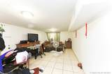 14970 Leisure Dr - Photo 25