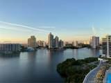 5000 Island Estates Dr - Photo 28