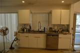 4704 Holly Dr - Photo 13
