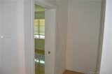 4704 Holly Dr - Photo 17