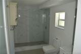 4704 Holly Dr - Photo 20
