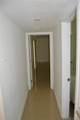 4704 Holly Dr - Photo 25