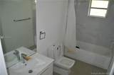 4704 Holly Dr - Photo 26