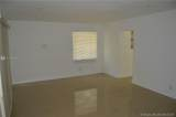 4704 Holly Dr - Photo 28