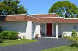 4704 Holly Dr - Photo 4