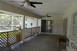 4704 Holly Dr - Photo 41