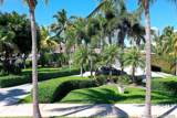 200 Golden Beach Dr - Photo 1