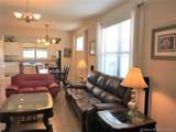545 Monet Dr - Photo 100