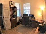 545 Monet Dr - Photo 56
