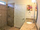 545 Monet Dr - Photo 60