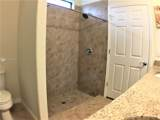 545 Monet Dr - Photo 62
