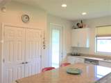 545 Monet Dr - Photo 86