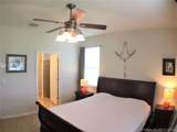 545 Monet Dr - Photo 87