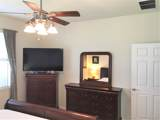 545 Monet Dr - Photo 89