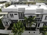10530 63rd Terrace - Photo 5