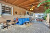 539 114th Ave - Photo 23