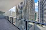 801 Miami Ave. - Photo 27