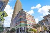 801 Miami Ave. - Photo 34