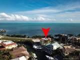 244 Ocean Shores Dr - Photo 2