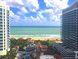 5900 Collins Ave - Photo 10