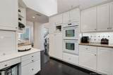 8390 114th St - Photo 11