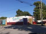6329 18th Ave - Photo 1