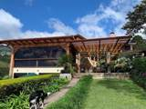 Costa Rica 00 - Photo 1