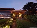 Costa Rica 00 - Photo 6
