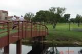 9330 Sunrise Lakes Blvd - Photo 42