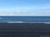 1439 Ocean Blvd - Photo 10