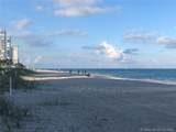 1439 Ocean Blvd - Photo 2