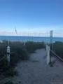 1439 Ocean Blvd - Photo 9