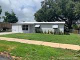 2940 58th Ave - Photo 1