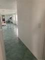 17430 85th Ave - Photo 11
