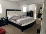 17430 85th Ave - Photo 13