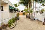 142 Long Key Rd - Photo 42