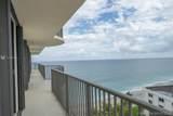 400 Beach Rd - Photo 18
