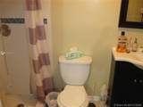 39 6th Ave - Photo 15