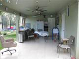 39 6th Ave - Photo 22