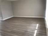 7501 Kimberly Blvd - Photo 7