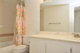 18151 31st Ct - Photo 6